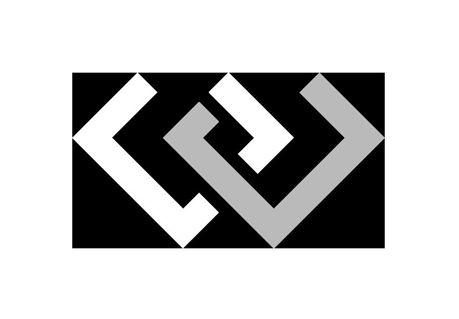 wreRealEstate_ICON_REV2 (2)